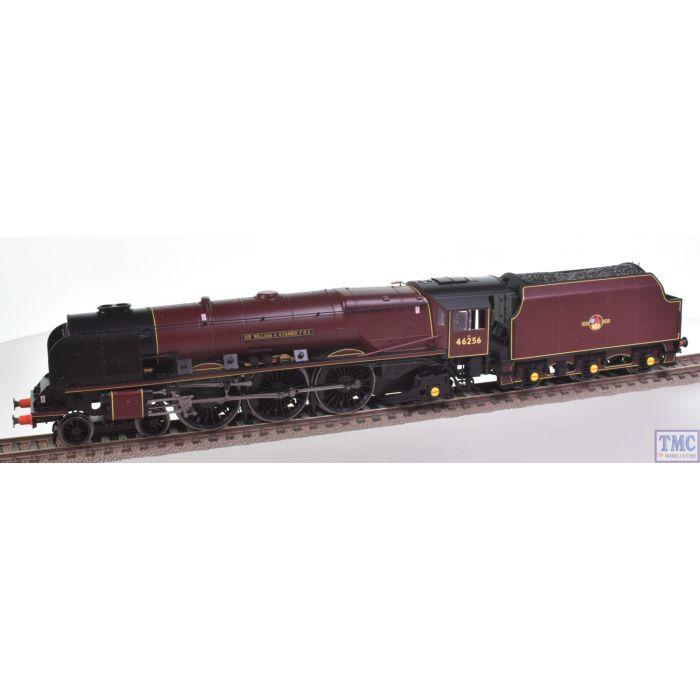 HORNBY R8264 14.1mm 2 Hole Coach Wheels Pk 10
