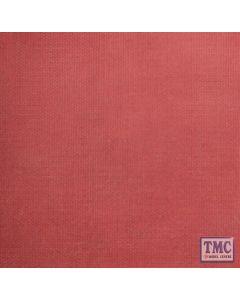 301 Ratio Brick Walling N Gauge Plastic Kit
