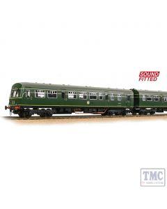 DCM-RRA2 DCC Concepts Rolling Road Spares 2 Axle Multi-Gauge