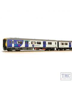32-941 Bachmann OO Gauge Class 150/2 2-Car DMU 150275 Northern