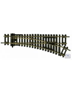 36-873 Bachmann OO Gauge Right-hand Standard Point (Non-Isolating)