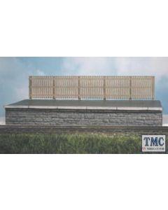 551 Ratio Large Water Tower (760mm) OO Gauge Plastic Kit