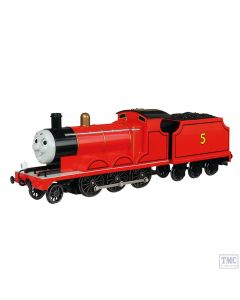 R9289 Hornby OO Gauge Thomas & Friends Edward Locomotive