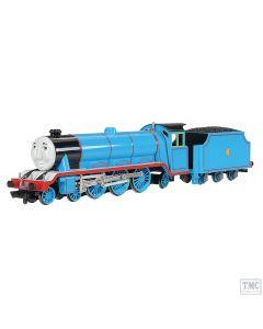 R9289 Hornby OO Gauge Thomas & Friends Edward Locomotive