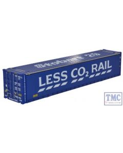 76CONT00129 Oxford Diecast Container 29 1/76 Scale OO Gauge