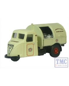 76RAB002 Oxford Diecast 1:76 Scale Corporation of London