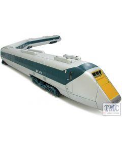 904001 Rapido Trains OO Gauge BR 15xx Pannier Tank - 1506 Unlined Black No Crest