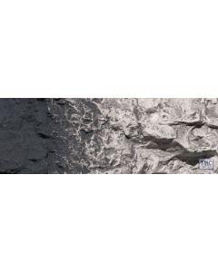 C1219 Woodland Scenics Slate Grey Earth Colours Liquid Pigment 4 fl. oz.