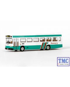 E17219 OO Gauge Leyland National Mk.1 Long Damory Exclusive First Edition (EFE)