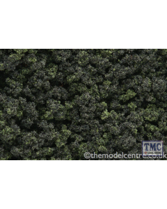 FC139 Woodland Scenics Forest Blend Underbrush (Bag)