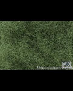 FP178 Woodland Scenics Poly Fiber - Green