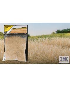 FS628 Woodland Scenics 12mm Static Grass Straw