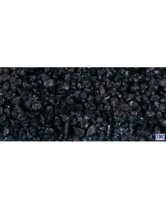 GM112 Gaugemaster Coal