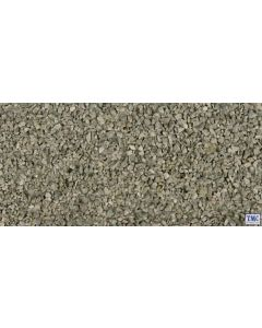 GM115 Gaugemaster 0.5 kg Granite Ballast N