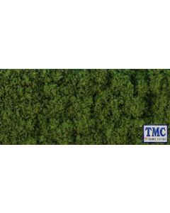 GM152 Gaugemaster Fine Foliage - Mid Green (30g)