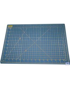GM602 Gaugemaster A4 Cutting Mat
