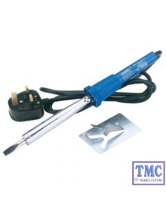 GM682 Gaugemaster 40W 230v Soldering Iron