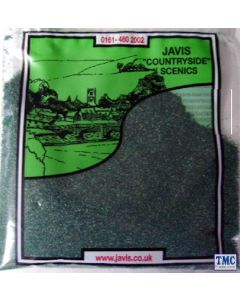 JS21 Javis JAVIS SCATTER NO.21 PAST.GREEN