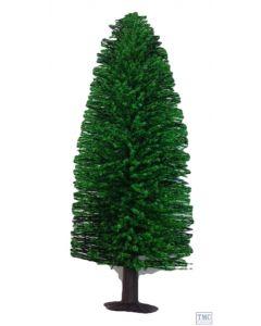 JT15 Javis JAVIS 00 LARGE FIR TREE