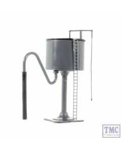 LK-1 Peco OO Gauge Water Tower Kit