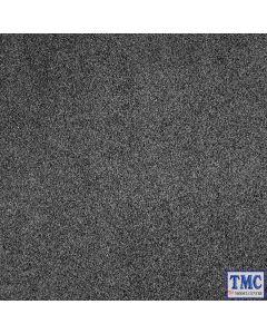 M0056 Metcalfe OO Gauge Tarmac Sheets 8 Sheets Card Kit