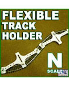 PFT-N-01 Proses N Flexible Track Holder