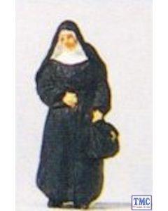 PR28056 Preiser OO/HO Nun
