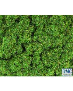 PSG-202 Peco Pecoscene - Static Grass 2mm Summer (30g)