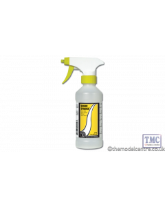 S192 Woodland Scenics Scenic Sprayer