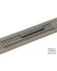 SL-29 OO/HO Scale Decouplers Type RH for Tri-ang/Hornby Peco