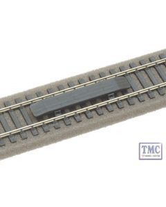 ST-271 OO/HO Scale Uncoupler for Tension Lock type couplings Peco
