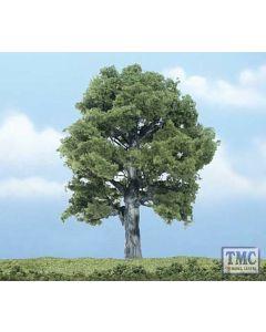 "TR1620 Woodland Scenics 5"" Premium Oak (1/Pk)"
