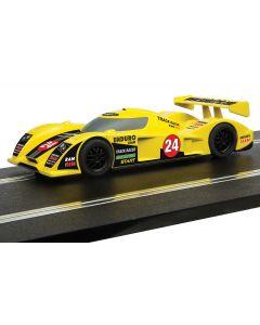 C4112 Scalextric Start Endurance Car – 'Lightning'
