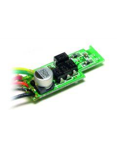 C7005 Scalextric Digital Chip - Retro-Fit
