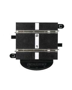 C8545 Scalextric Scalextric Standard Powerbase with UK Plug