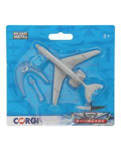 CS90626 Corgi Vickers VC10