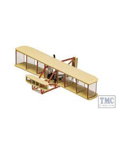 CS91304 Corgi Smithsonian - Wright Flyer