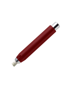GM633 Gaugemaster Glass Fibre Pencil 4mm