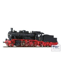 L131565 Liliput HO Scale Freight Locomotive BR 56.2 DRG Ep.II AC