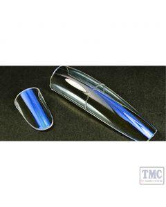 PKAC32002 AFV Club 1:48 Scale F/A-18D Have Glass II Clear Canopy w/ Anti-reflective