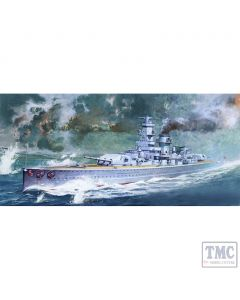 PKAY14103 Academy 1:350 Scale Admiral Graf Spee