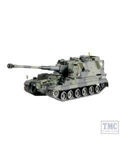 PKEA35001 Easy Model 1:72 Scale AS90 SPG IFOR
