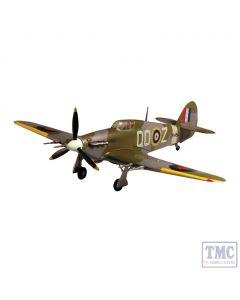 PKEA37242 Easy Model 1:72 Scale Hurricane Mk II 3 Sqn 1942