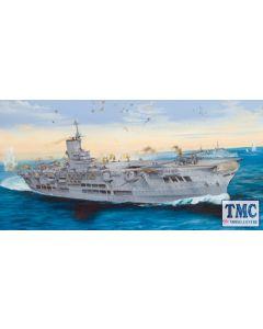 PKLK65307 I Love Kits 1:350 Scale HMS Ark Royal 1939 (kit)