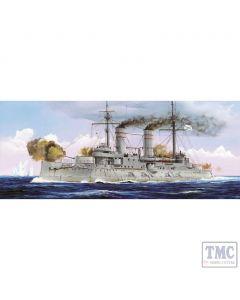 PKTM05337 Trumpeter 1:350 Scale Tsesarevich 1917