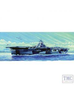 PKTM05730 Trumpeter 1:700 Scale USS Franklin CV-13