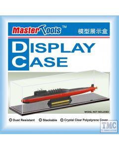 PKTM08009 Trumpeter 1:350 Scale 40cm Universal Fine Chain M 1:35 Scale0 1.0mm x 1.8mm (2 pcs)