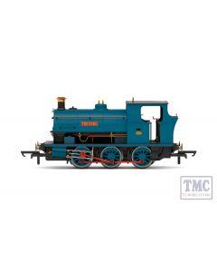 R3870 Hornby OO Gauge (1:76 Scale) NCB