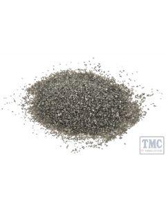 R7165 OO Scale Ballast - Grey
