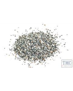 R7167 OO Scale Ballast - Granite